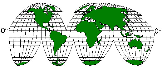 world-p4.jpg (65475 bytes)
